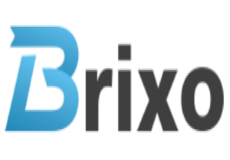 Lån op til 30.000 hos Brixo