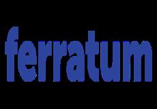 Lån op til 45.000 hos Ferratum