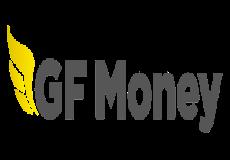 Lån op til 30.000 hos GF Money