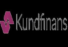 Lån op til 30.000 hos KundFinans
