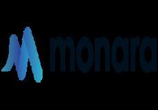 Lån op til 30.000 hos Monara