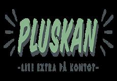 Lån op til 30.000 hos Pluskan