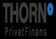 Lån op til 50.000 hos Thorn